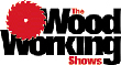 The Woodworking Shows Logo